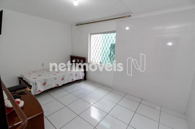 Casa à venda com 5 dormitórios em Carlos prates, Belo horizonte cod:89213 - Foto 9