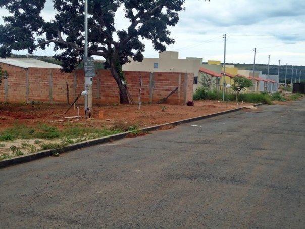 terrenos com financiamemnto em Caldas - Lote a Venda no bairro Recanto De Caldas...
