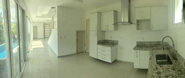 Oportunidade - Casa no Residencial Laranjeiras - Foto 4