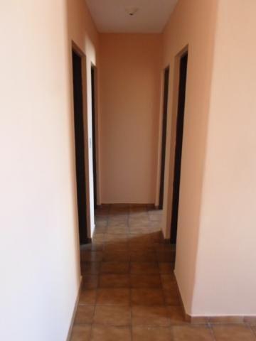 Damas - apto 73 m² 3 qtos, 3 wc´s, vaga coberta.(cód.515) - Foto 8