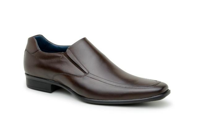 0eaf54d23 Sapato Masculino Atacado Direto da Fábrica - Roupas e calçados ...