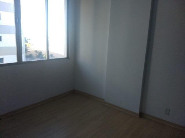 Apartamento na Praia da Costa, 3 quartos - Foto 3