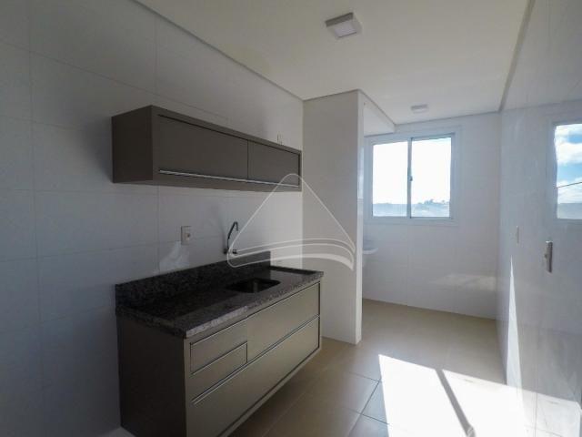 Apartamento para alugar com 2 dormitórios em Petrópolis, Passo fundo cod:12558 - Foto 8