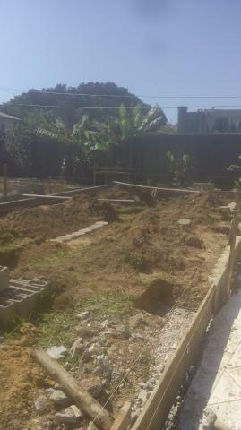Terreno à venda em Vargem grande, Florianópolis cod:IMOB-840 - Foto 5