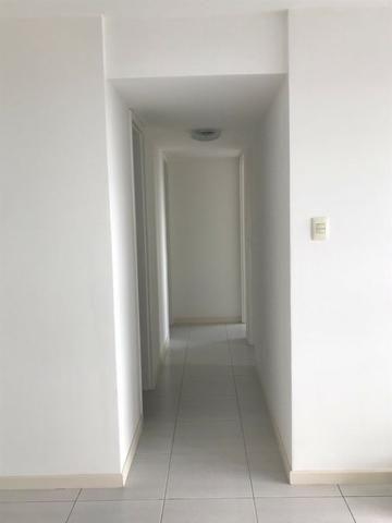 Apartamento 3/4 para Aluguel - Senador Life - Foto 19