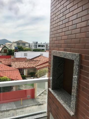 Apartamento à venda com 2 dormitórios cod:IMOB-902
