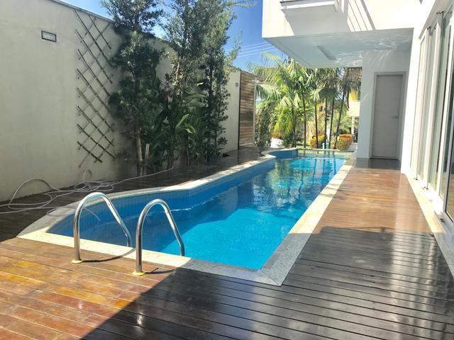 Oportunidade - Casa no Residencial Laranjeiras - Foto 6