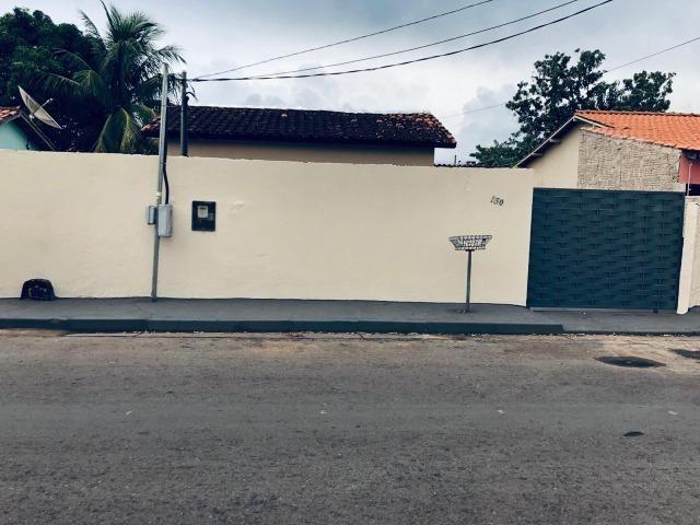 Casa de, 3 quartos, areá construída 141.71 m² - Foto 10