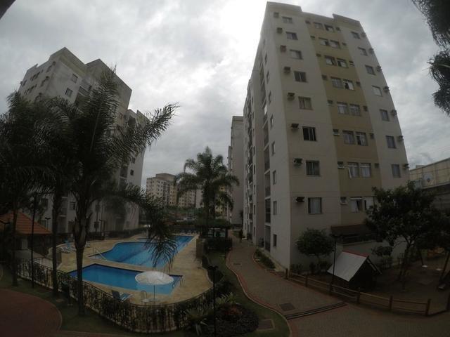 LH - Apartamentos com 2 quartos em Colinas de Laranjeiras - Ilha de Vitória - Foto 4