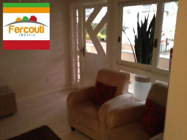 Apartamento residencial para venda e locação, rio branco, novo hamburgo - ap0202. - Foto 2
