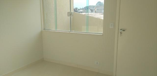 Kitnet pronto para morar parcelas menores do que aluguel em Osasco - Foto 2