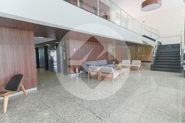 Apartamento no Residencial Park Privilege com 2 quartos no Parque Amazônia - Foto 8