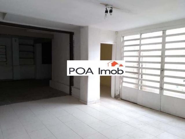 Casa para alugar, 500 m² por r$ 10.000,00/mês - boa vista - porto alegre/rs - Foto 18