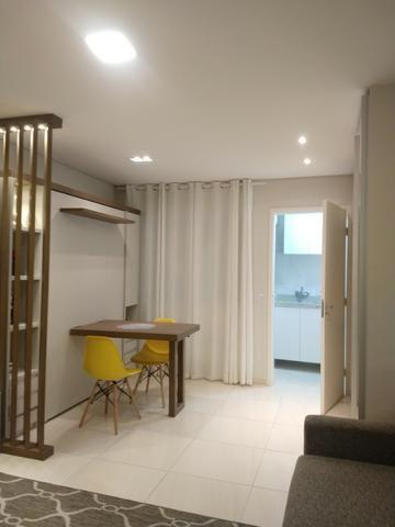 Kitnet pronto para morar parcelas menores do que aluguel em Osasco - Foto 10