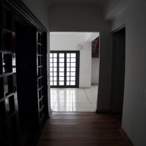 Prédio para locação em arujá, arujamérica, 6 dormitórios, 3 suítes, 4 banheiros, 6 vagas - Foto 14