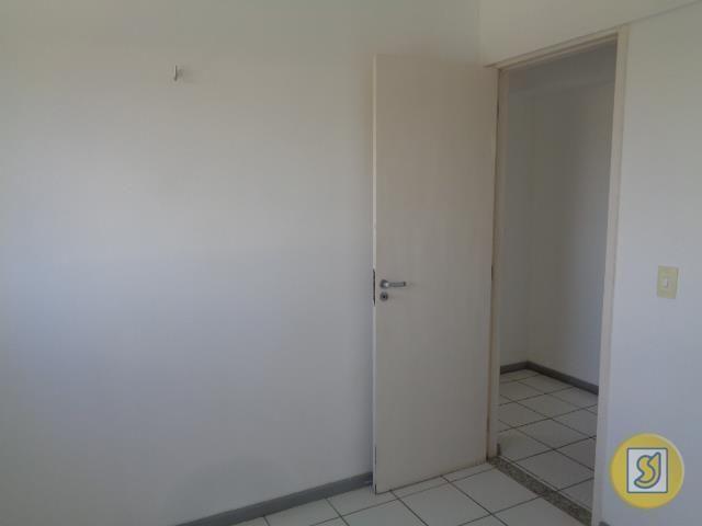 Apartamento para alugar com 3 dormitórios em Lagoa seca, Juazeiro do norte cod:32475 - Foto 12