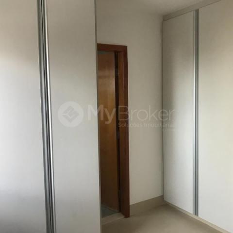 Apartamento Edificio Algarve com 3 quartos no Bueno - Foto 15