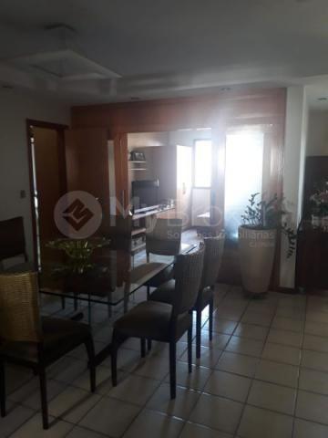 Apartamento Edifício Solar Ravena com 3 quartos no Setor Bueno em Goiânia - Foto 14