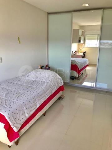 Apartamento Residencial Serra Dourada 3 quartos no Jardim Goiás - Foto 12