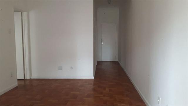 Apartamento à venda com 2 dormitórios em Tijuca, Rio de janeiro cod:350-IM404753 - Foto 9