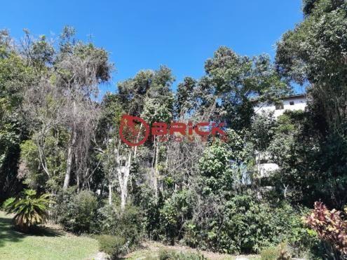 Ótimo terreno com área de 12.700 m² no bairro do alto. - Foto 19