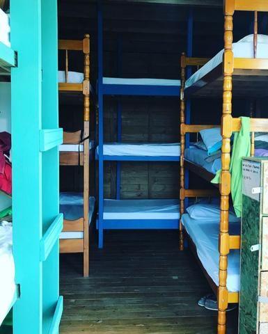 Aluguel de Casa em Ibiraquera/Praia do Rosa - Casa Abacate - Foto 9