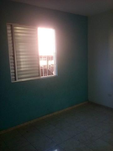 Vendo Apartamento em Guaianases (Prox. ao Centro), 2 dormitórios, c/1 vaga de garagem