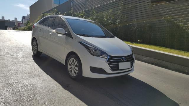 HB 20 Sedan 1.6 Comfort Novissimo !!!! - Foto 10