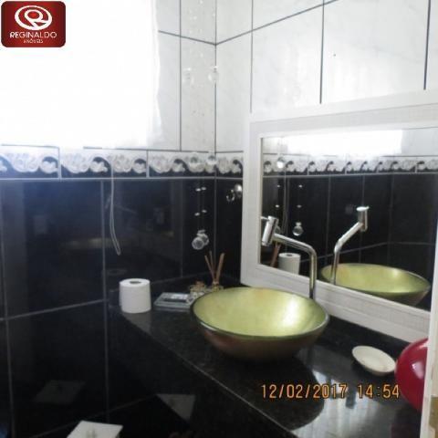 Casa à venda com 0 dormitórios em Pineville, Pinhais cod:13160.36 - Foto 8