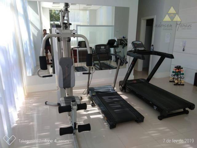 Apartamento com 3 dormitórios à venda, 124 m² por r$ 1.186.577 - itacolomi - balneário piç - Foto 20