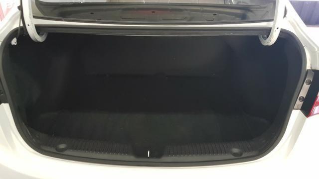 HB 20 Sedan 1.6 Comfort Novissimo !!!! - Foto 8