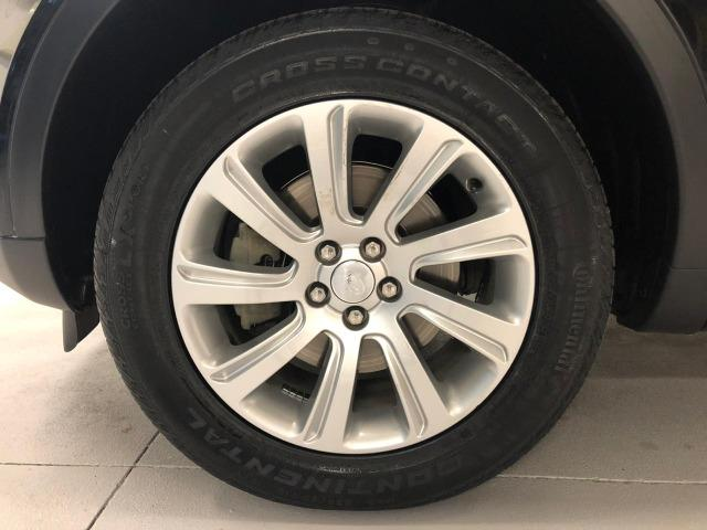Land Rover Discovery Sport SE 5 lugares Diesel 17/17 c/53.000 km - 21 2431-2020 - Foto 9