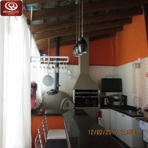 Casa à venda com 0 dormitórios em Pineville, Pinhais cod:13160.36 - Foto 19