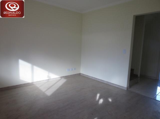 Casa à venda com 3 dormitórios em Jardim claudia, Pinhais cod:13160.20 - Foto 8