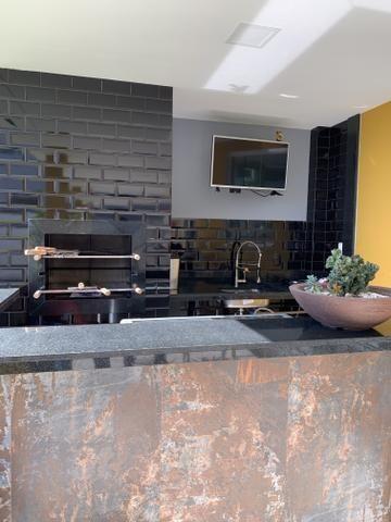 Casa em Itaguaí - condomínio Village dos coqueirais - Foto 4
