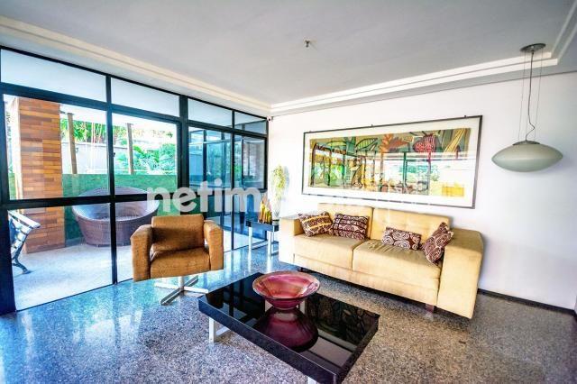 Apartamento para alugar com 3 dormitórios em Aldeota, Fortaleza cod:763283 - Foto 17