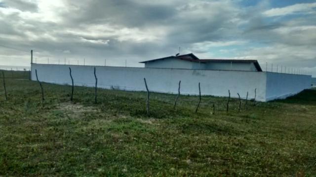 Terreno na Praia de São José - 600 m² - Foto 9