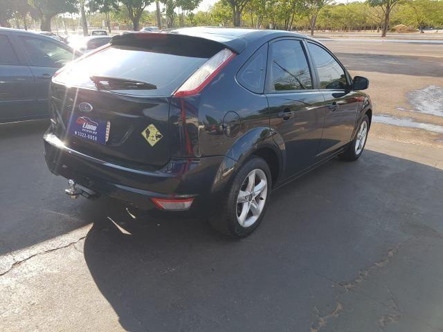Ford - focus hatch 1.6 se/se plus - Foto 3