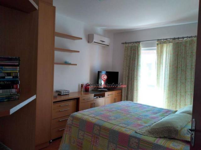 Casa à venda, 115 m² por R$ 850.000,00 - Barra - Balneário Camboriú/SC CA0226 - Foto 14