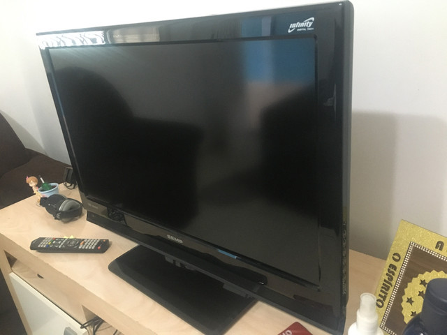 Tv 32? Semp Toshiba - Foto 2