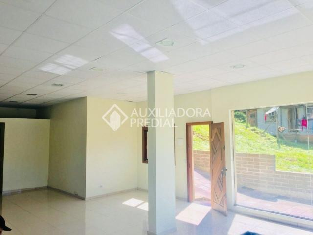 Loja comercial para alugar em Piratini, Gramado cod:274376 - Foto 8