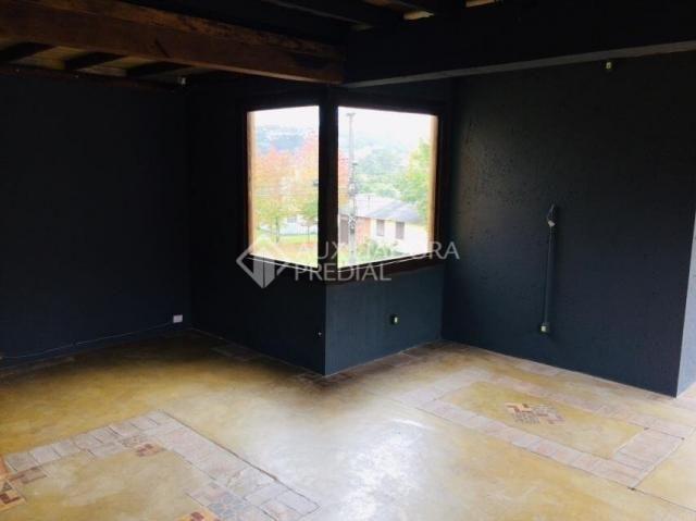 Loja comercial para alugar em Centro, Canela cod:314600 - Foto 3