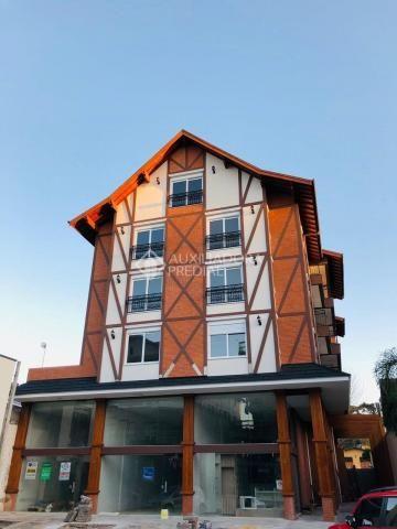 Loja comercial para alugar em Centro, Canela cod:267266