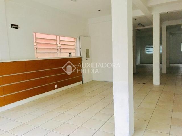 Loja comercial para alugar em Centro, Gramado cod:302182 - Foto 3