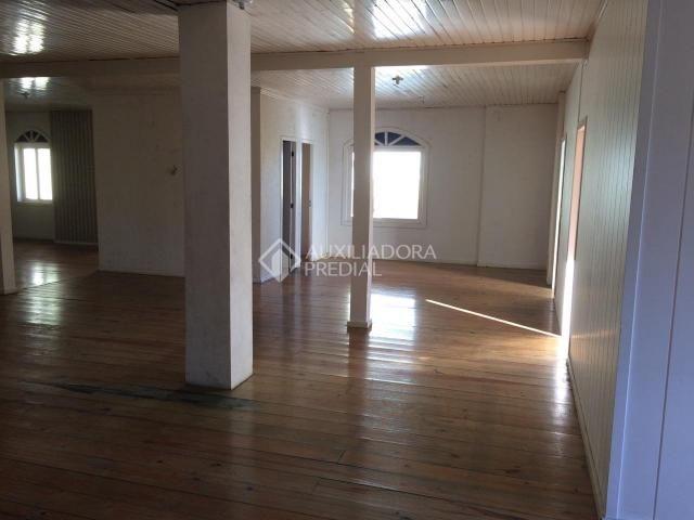 Loja comercial para alugar em Carniel, Gramado cod:297380 - Foto 3