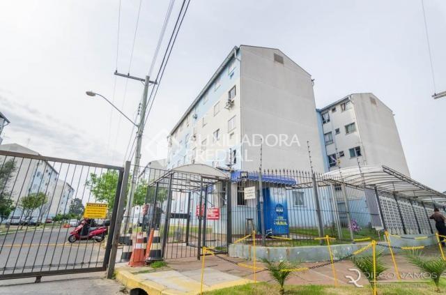Apartamento para alugar com 2 dormitórios em Rubem berta, Porto alegre cod:269319 - Foto 7