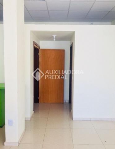 Loja comercial para alugar em Piratini, Gramado cod:274376 - Foto 11