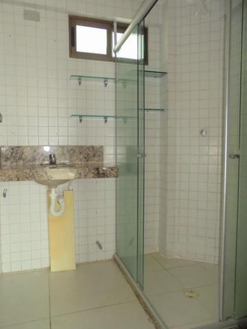Apartamento para alugar com 2 dormitórios em Tambaú, João pessoa cod:21315 - Foto 8