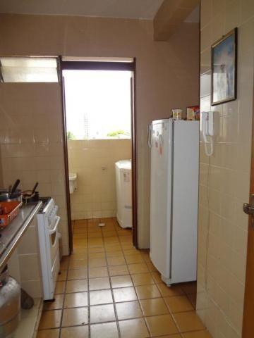 Apartamento à venda com 2 dormitórios em Tambauzinho, João pessoa cod:14930 - Foto 8