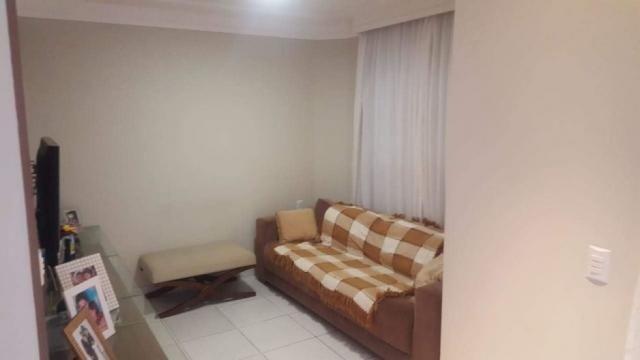Casa à venda com 5 dormitórios em Jardim cidade universitária, João pessoa cod:21443 - Foto 3